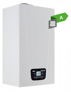 BAXI DUOTEC COMPACT E 1.24 1-funkcyjny A7722080